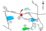 Lpswich - Emerald Hill