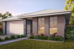 Townsville - Affordable house at fast growing North Queensland
